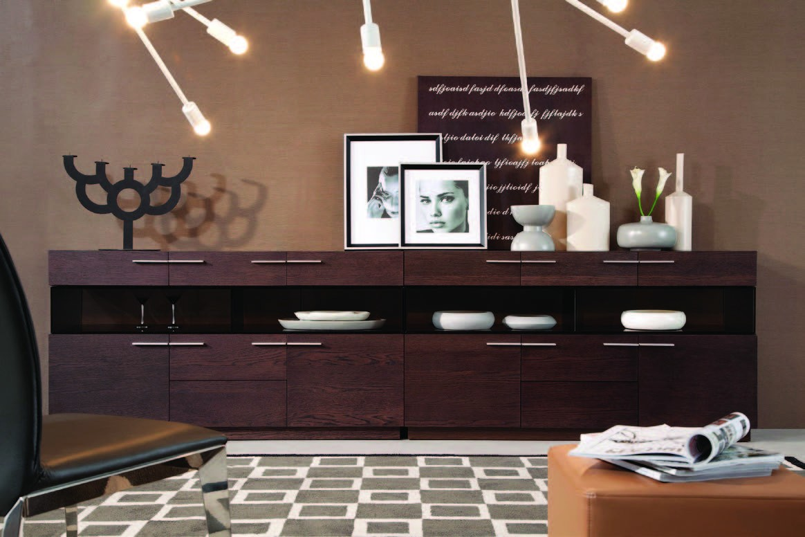 Online Modern Furniture Stores An Inexpensive Practical