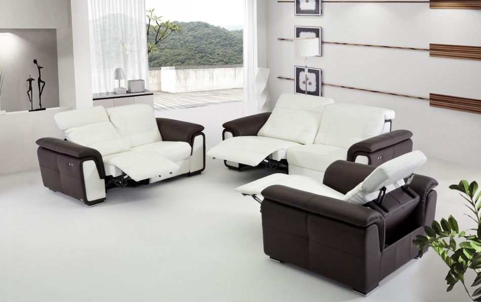Online modern furniture stores an inexpensive practical for Living room furniture stores
