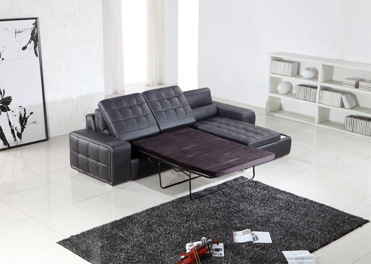 Purchasing A Sofa Bed, However, Does Not End On Grabbing The First  Furniture That You Saw From An Online Furniture Store Or Your Local Shop.