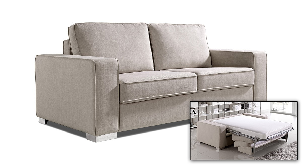 The sofa bed store 2017 size the sofa bed store with for Furniture u save a lot