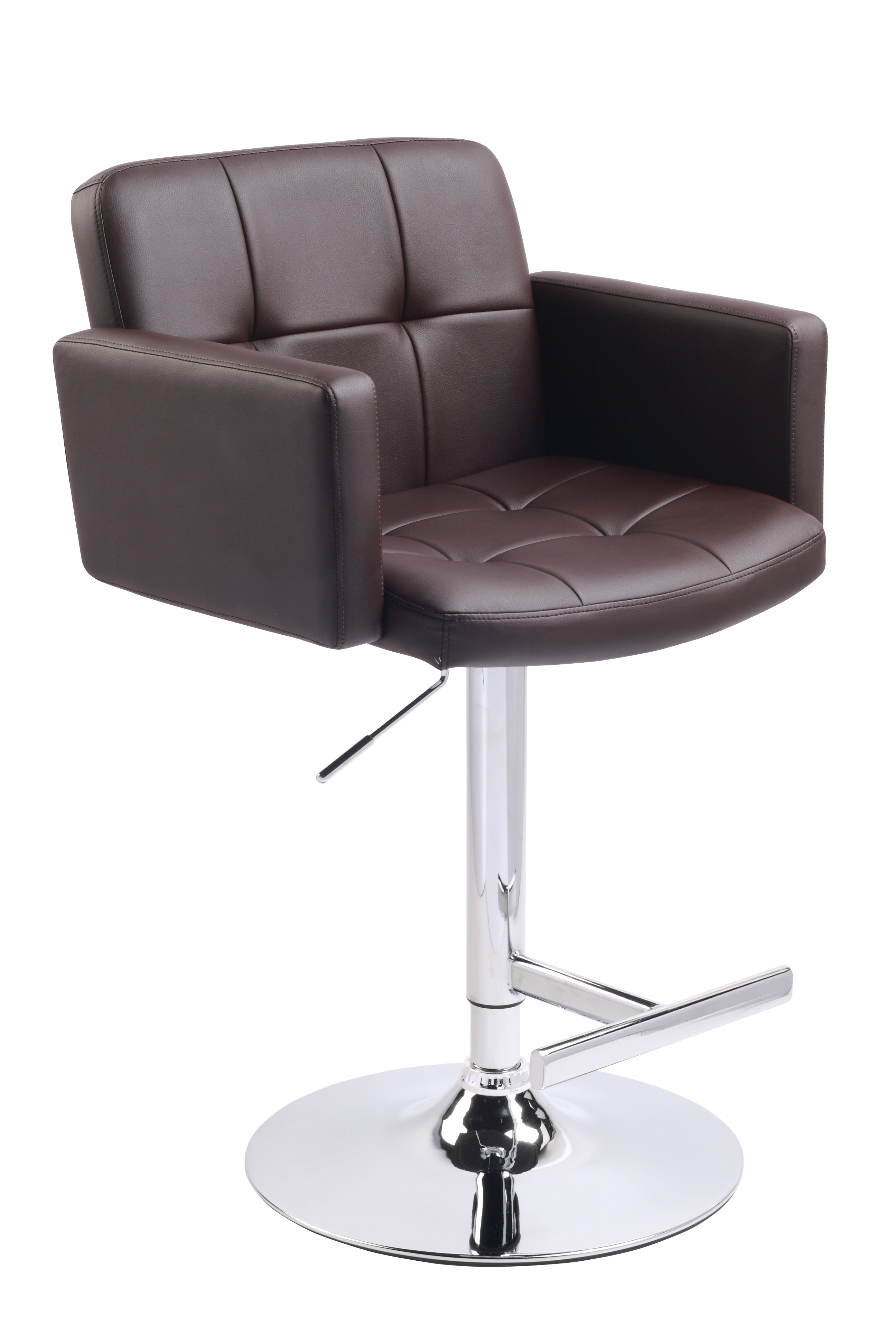 Take Note Of The Above Factors When Ping For Bar Stools You Have Finally Found Ideal That Suit Your Preferences And Home