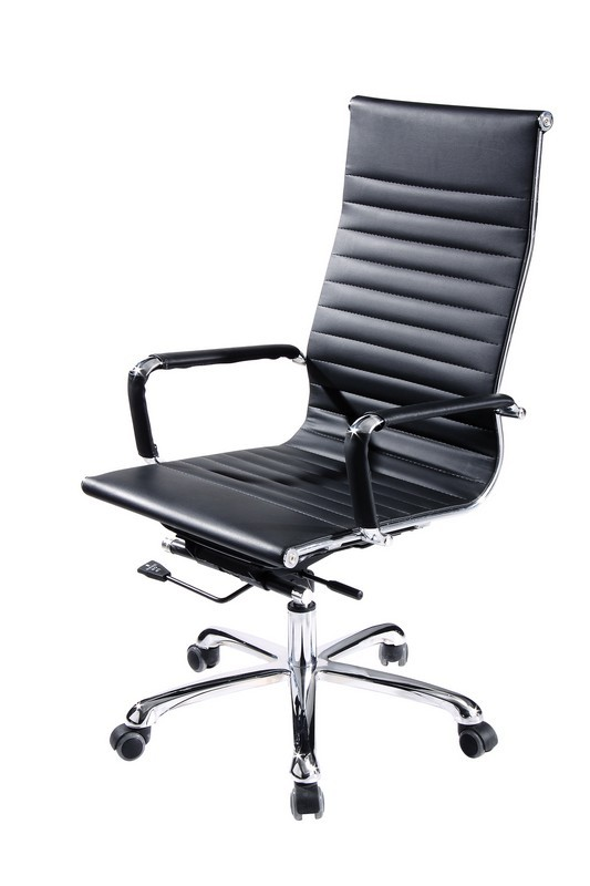 Great Office Chair 5