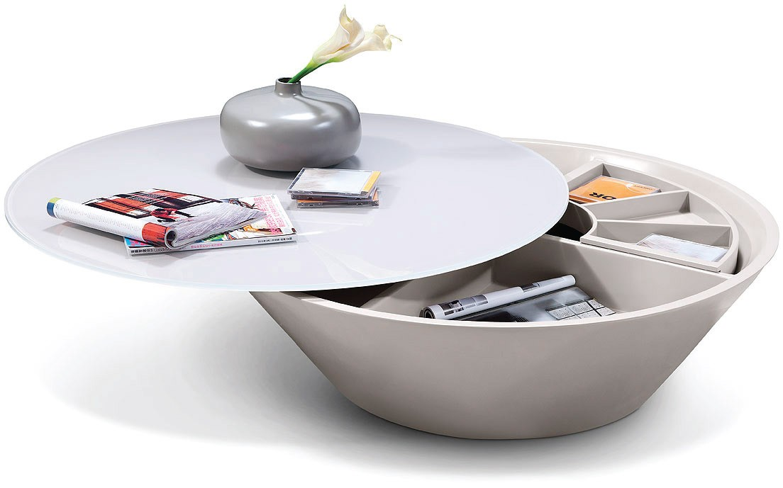 modern furniture table. Interesting Furniture Round CF On Modern Furniture Table N