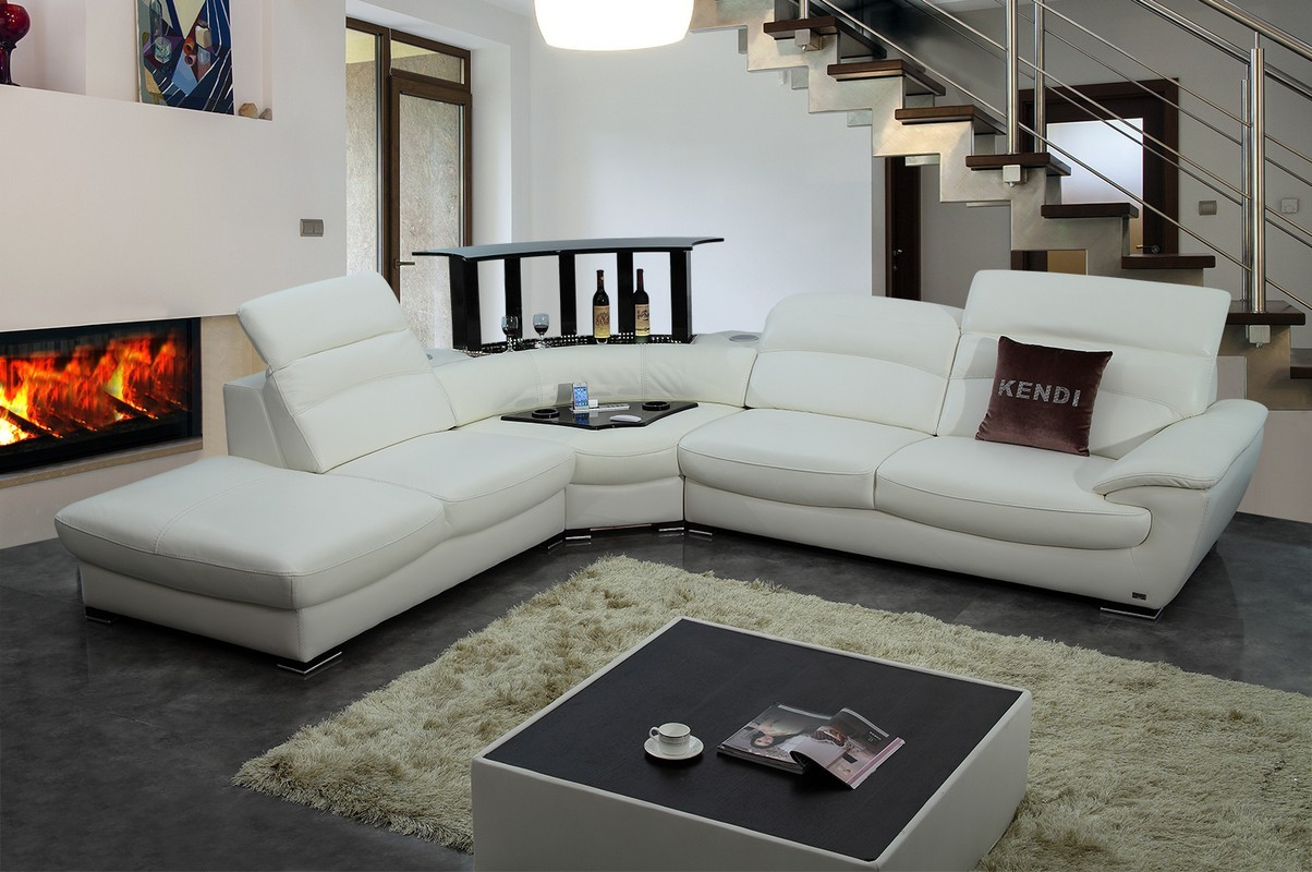 The Top 5 Hints On Arranging Modern Furniture At Home La