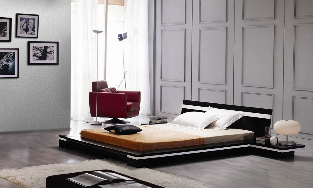 br 6 chinese bedroom furniture