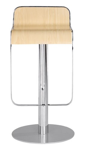 Guide To Buying Bar Stools The Top 7 Features La