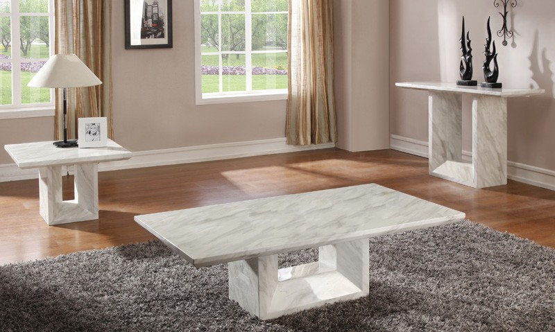Tips On Cleaning A Marble Top Table La Furniture Blog