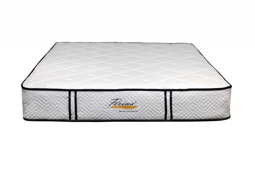 Searching for a Good Modern Bed and Mattress for Your Back