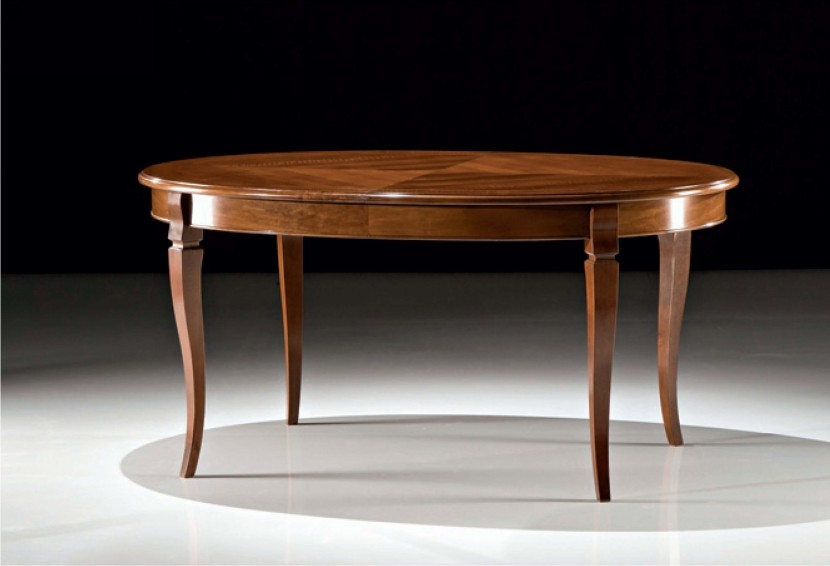 New Materials Used To Create Modern, Used Modern Furniture
