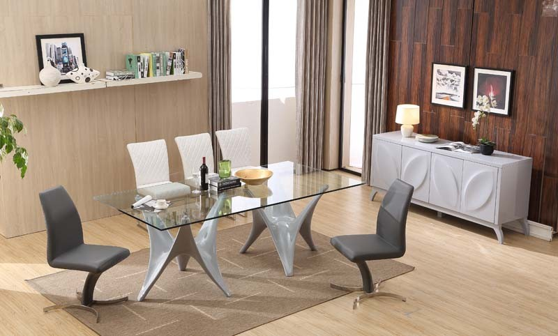 modern furniture online  dining. The Top 5 Secrets on Buying Modern Furniture Online   LA Furniture