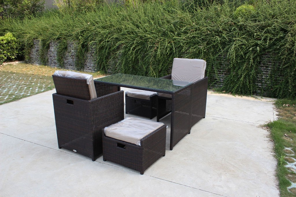 The Top 5 Secrets On Buying Modern Furniture Online