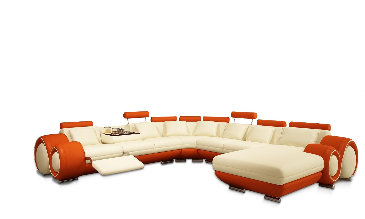 essential factors consider purchase modern leather sofa