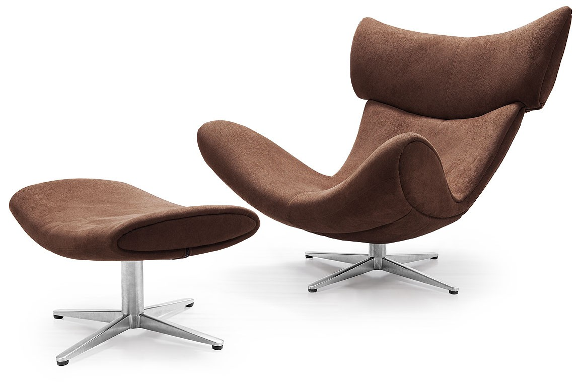 Egg Chair Cognac.Mix Style And Comfort To Your Home Through Funky Lounge Chairs