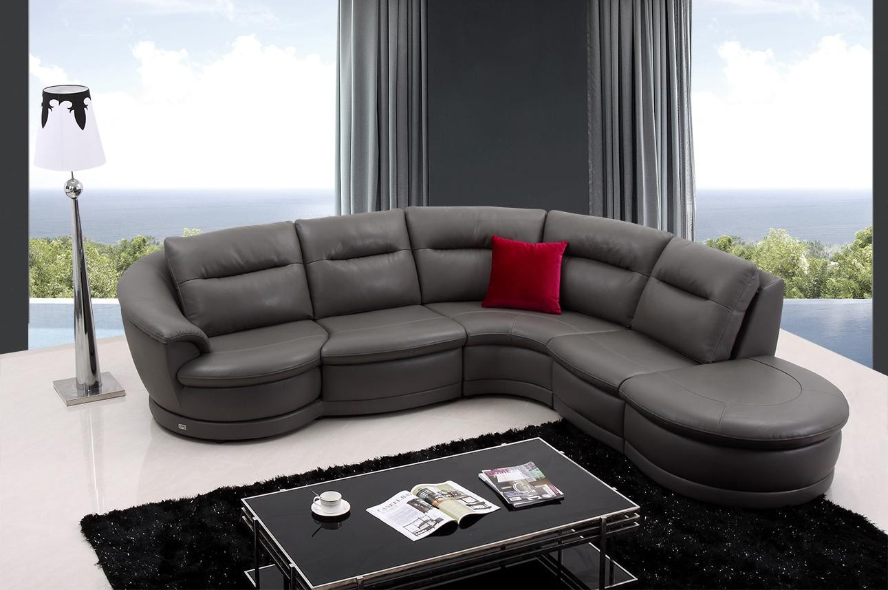 Eco Friendly Sectional Sofa TheSofa