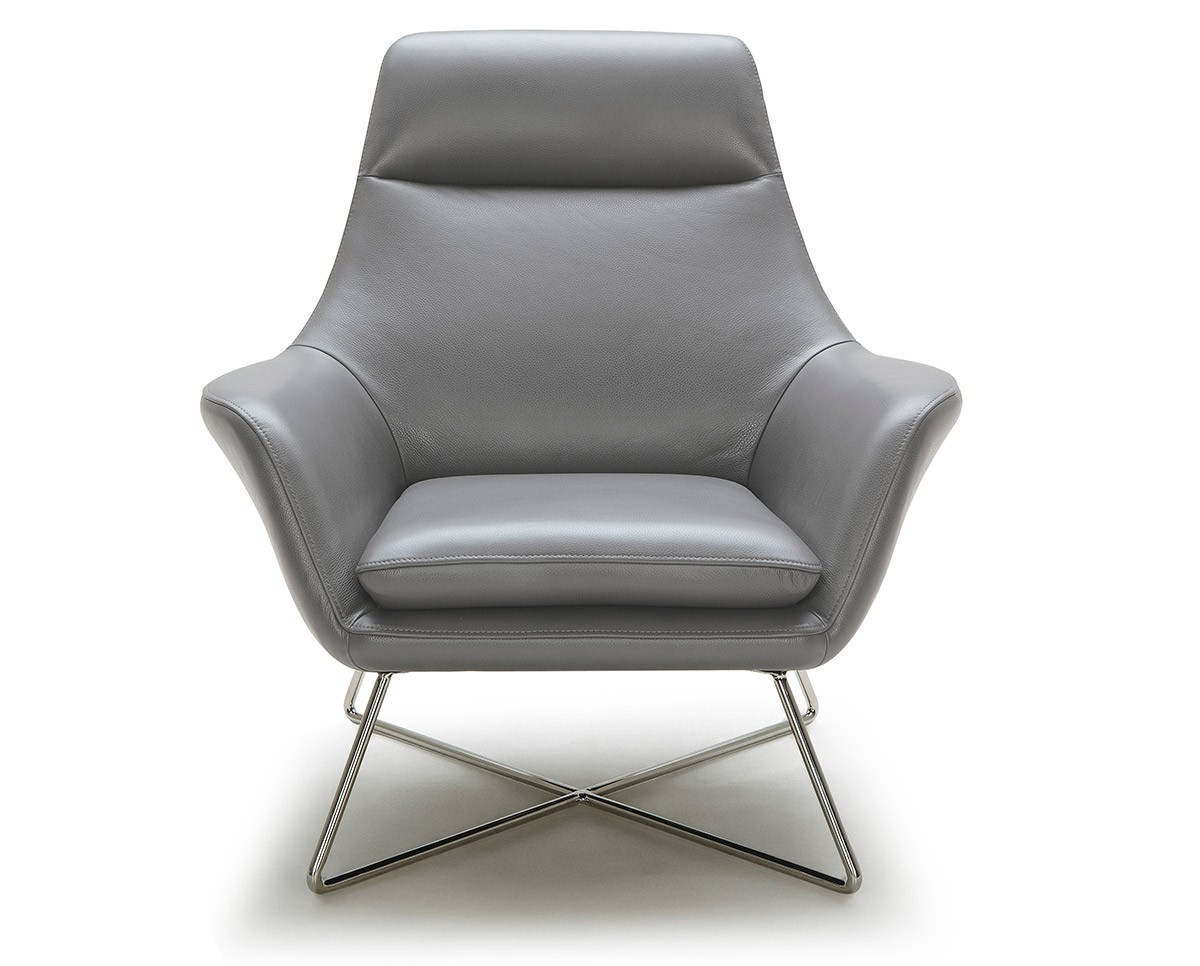Types Of Living Room Chairs Mix Style And Comfort To Your Home Through Funky Lounge Chairs