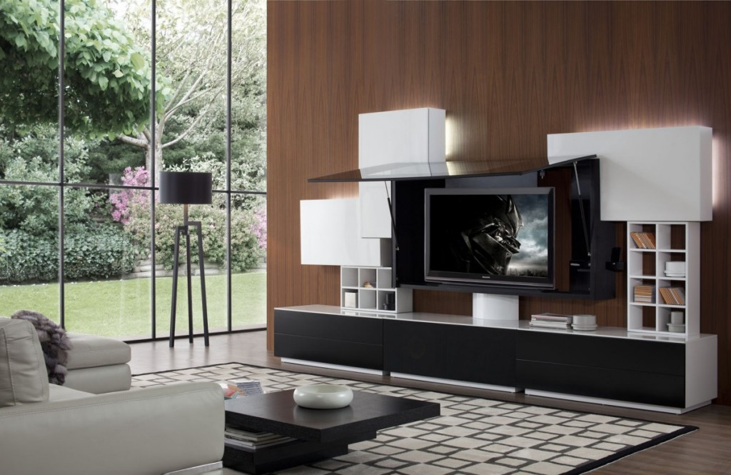 Marvelous Buying Tips For A Home Entertainment Center   LA Furniture Blog