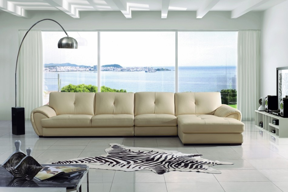 Liven Up Your Home With Area Rugs La Furniture Blog