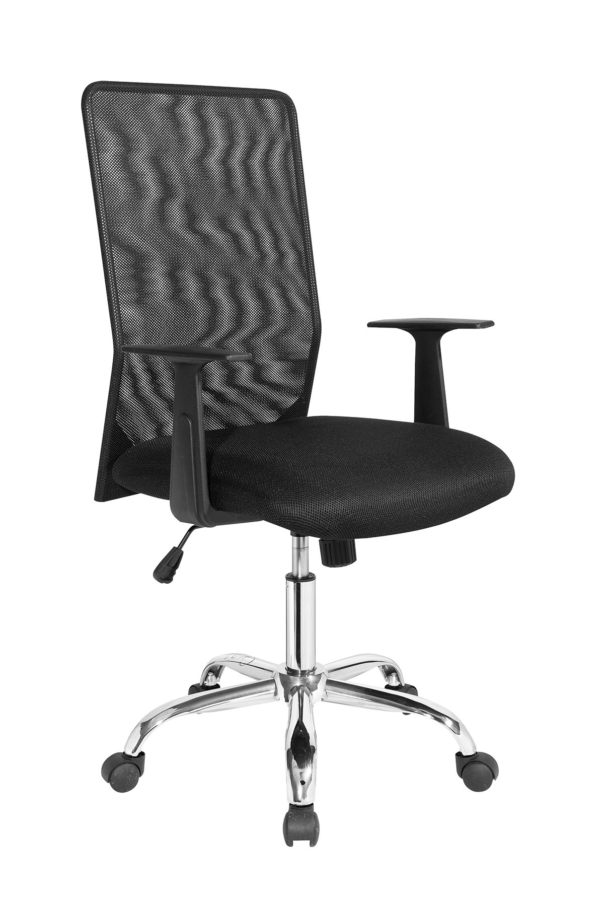 The Top Tips when Buying an Ergonomic Office Chair - LA Furniture Blog