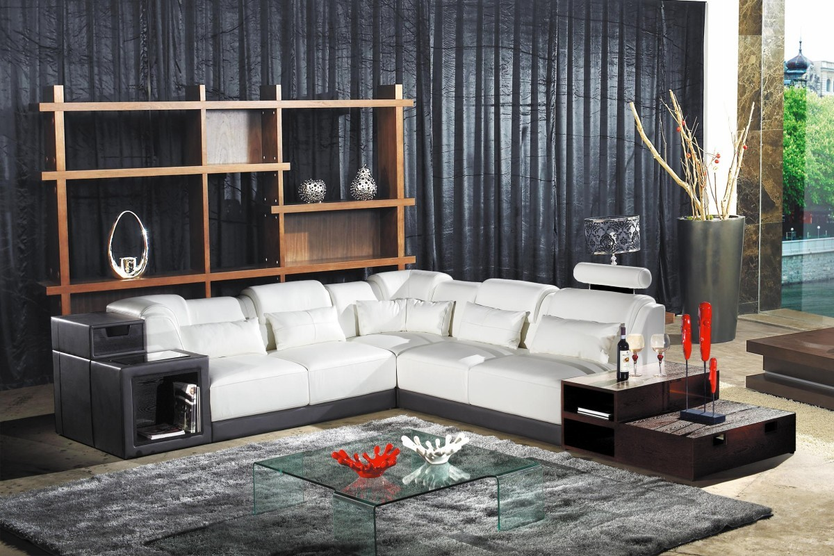 Tips on rearranging furniture for christmas home for La furniture