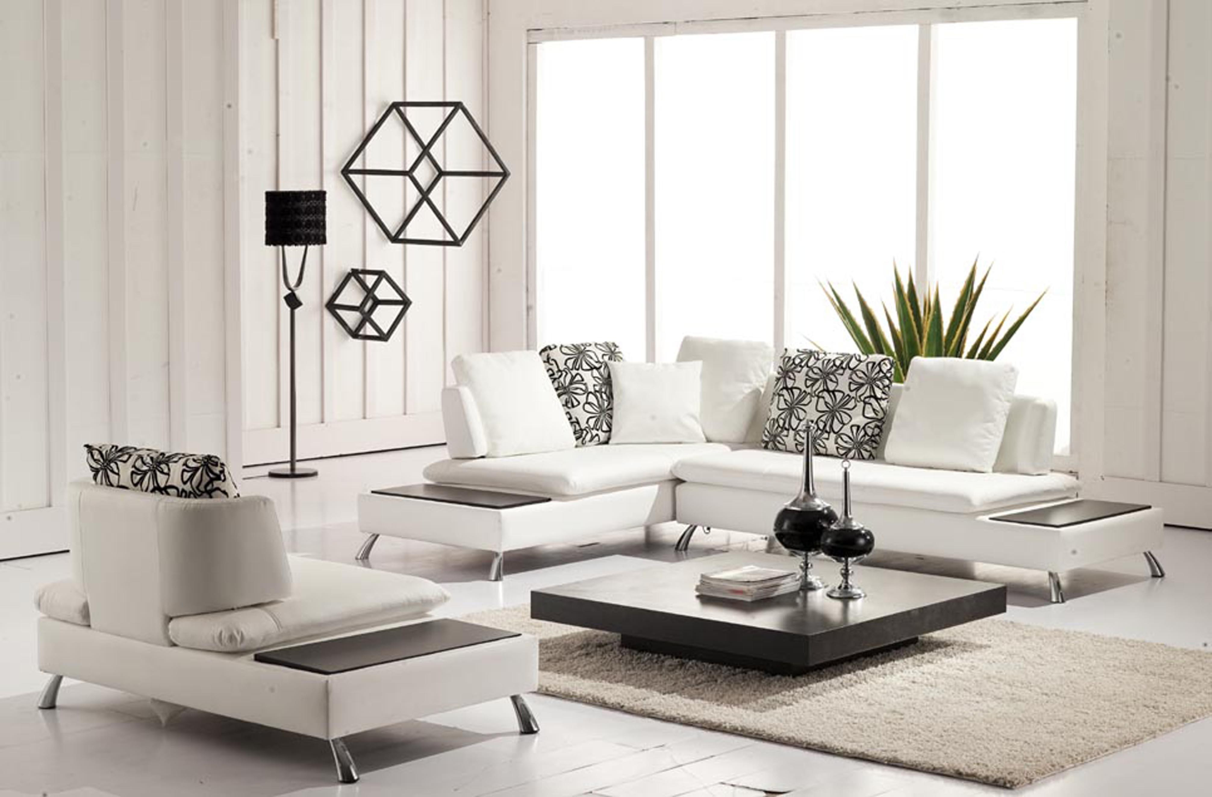 Save Floor Space with Multipurpose Modern Furniture - LA Furniture Blog
