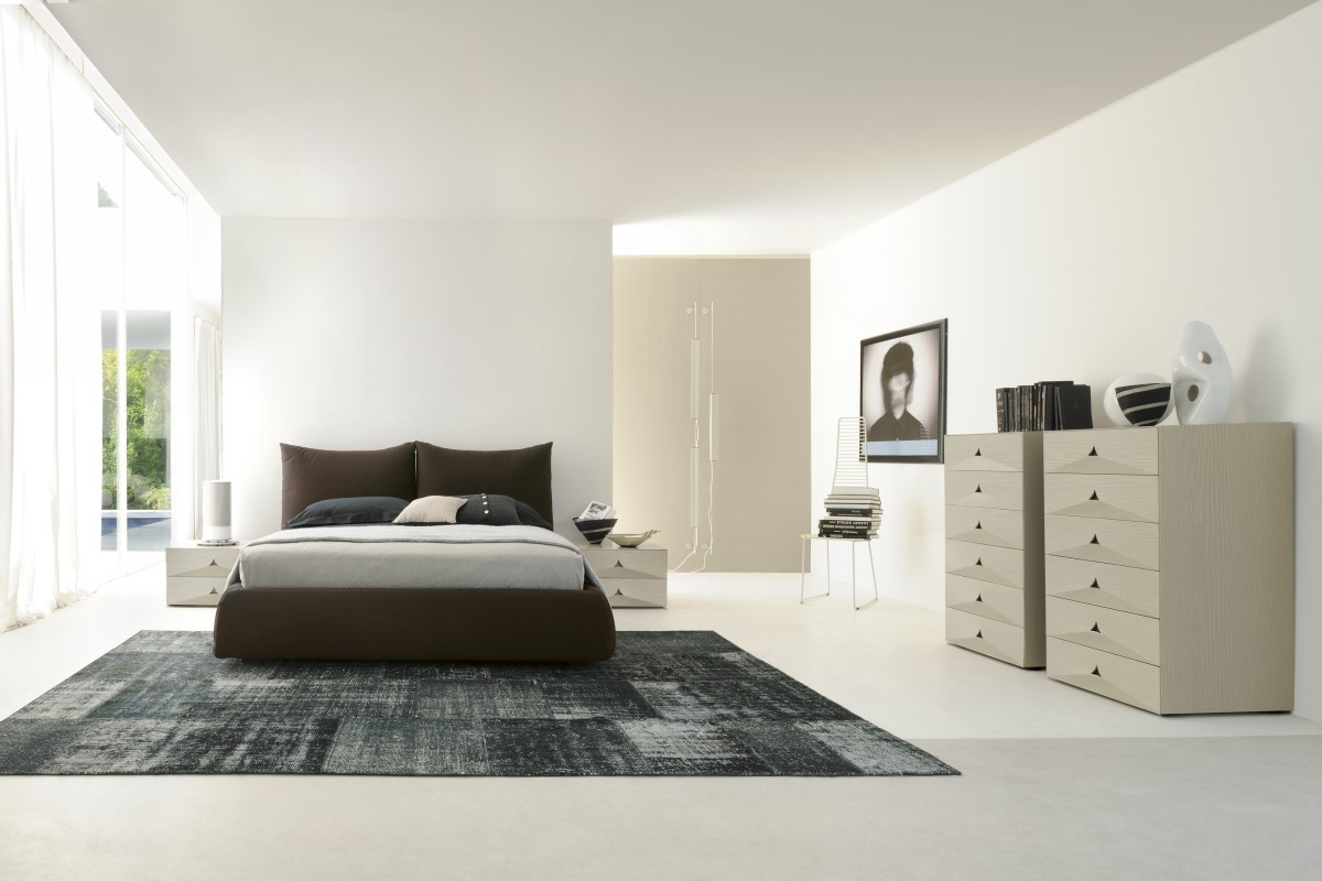 The Overall Appeal Of Contemporary Furniture