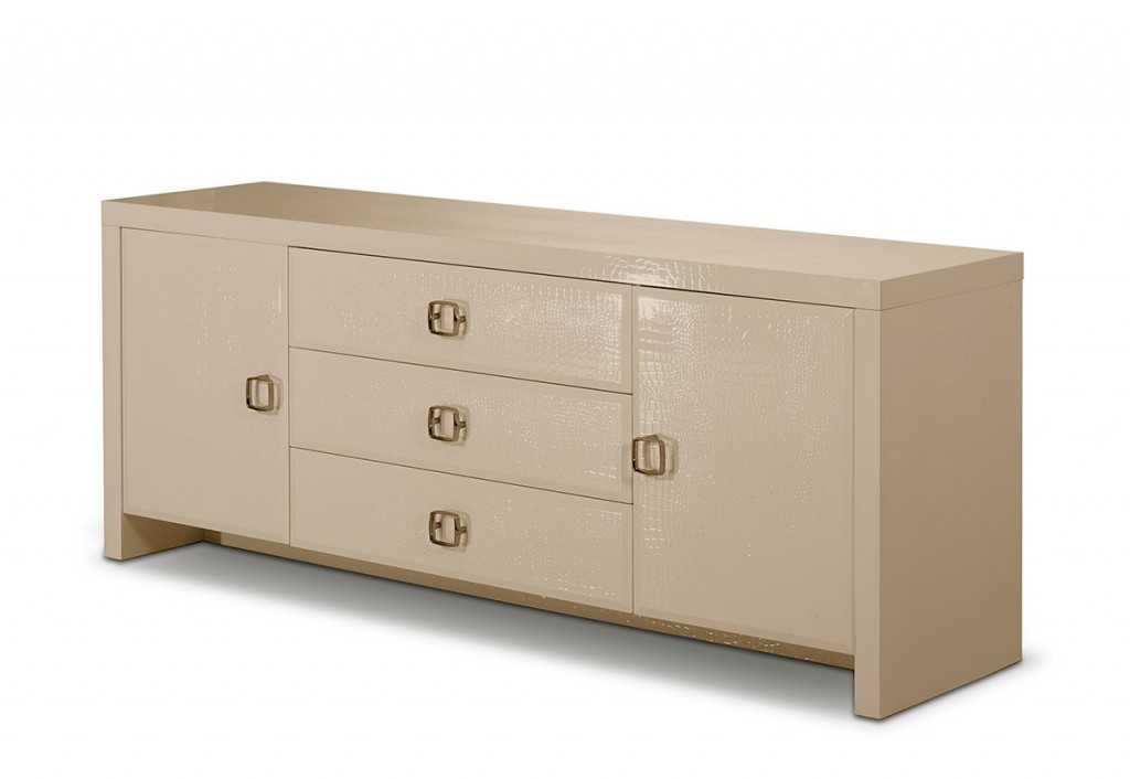 The Dresser And Its Many Uses LA Furniture Blog