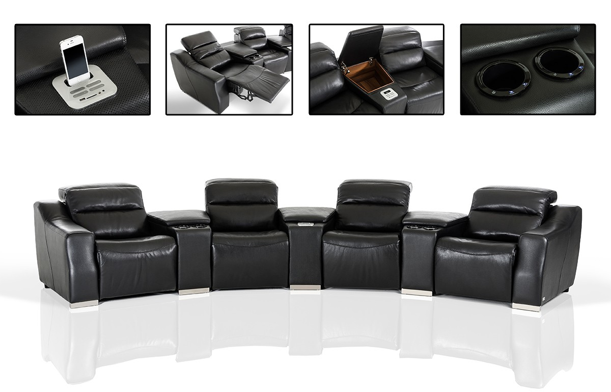 How to take care of your recliner la furniture blog for La furniture