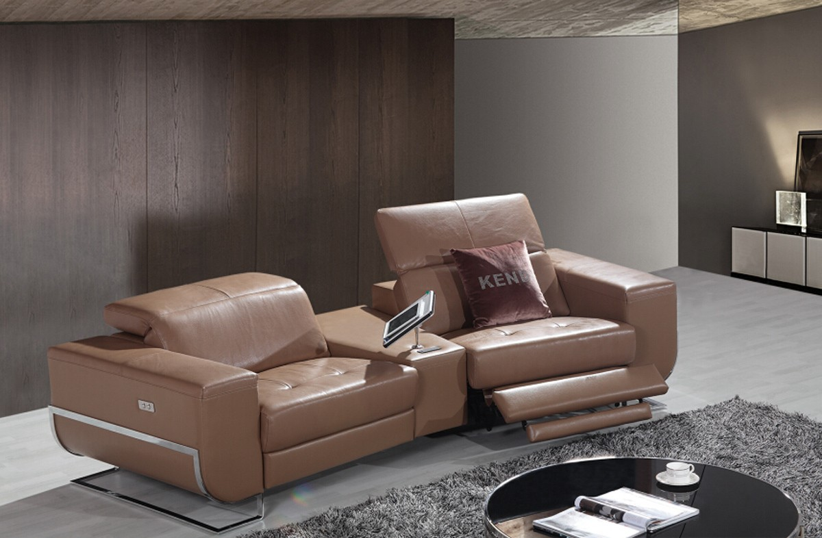 Tips On Rearranging Furniture For Christmas Home