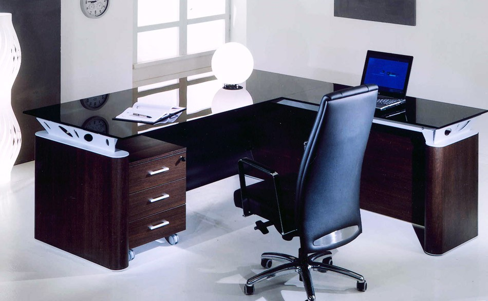 Office Furniture by LAFurniture