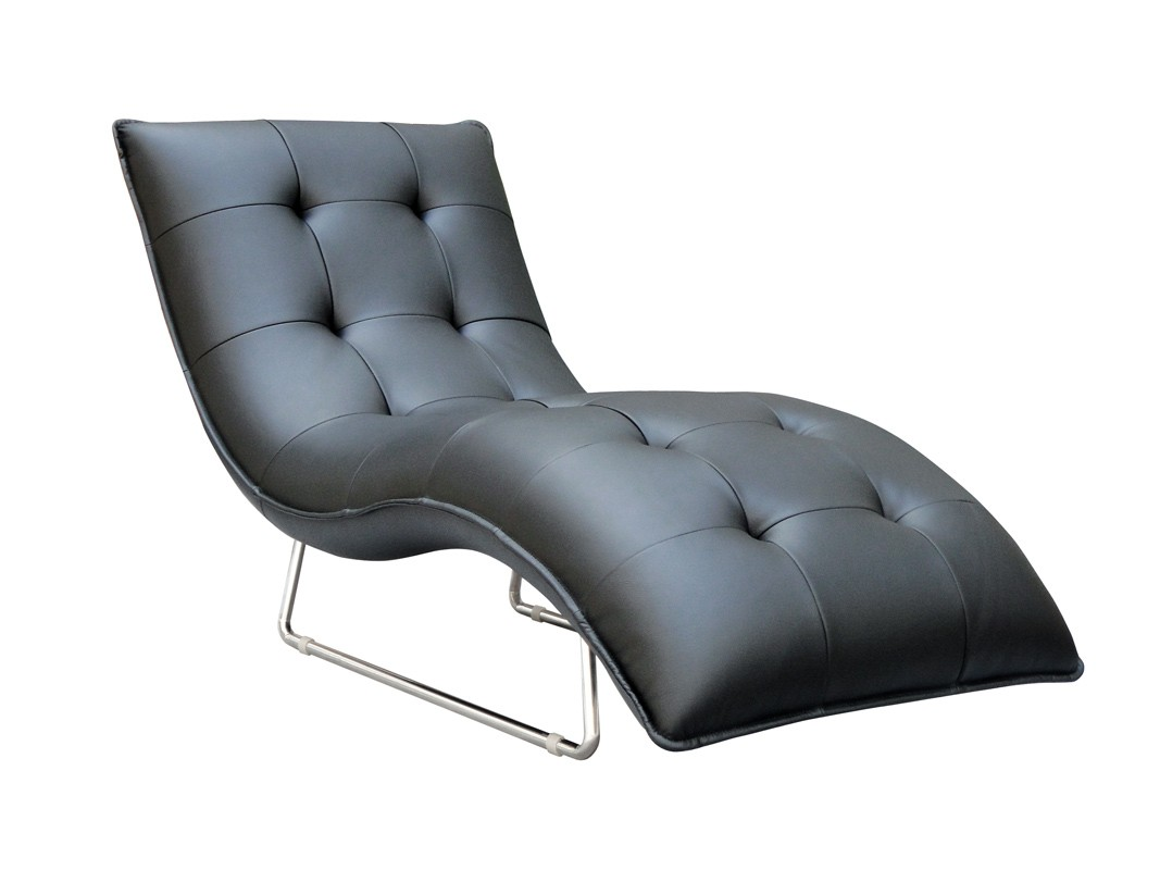 Etonnant Mb 1480 Web Following Are The Different Kinds Of Chairs ...
