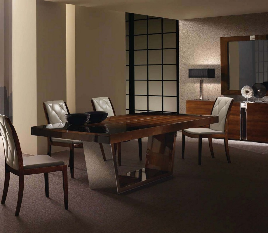 Questions To Ask When Buying Modern Furniture
