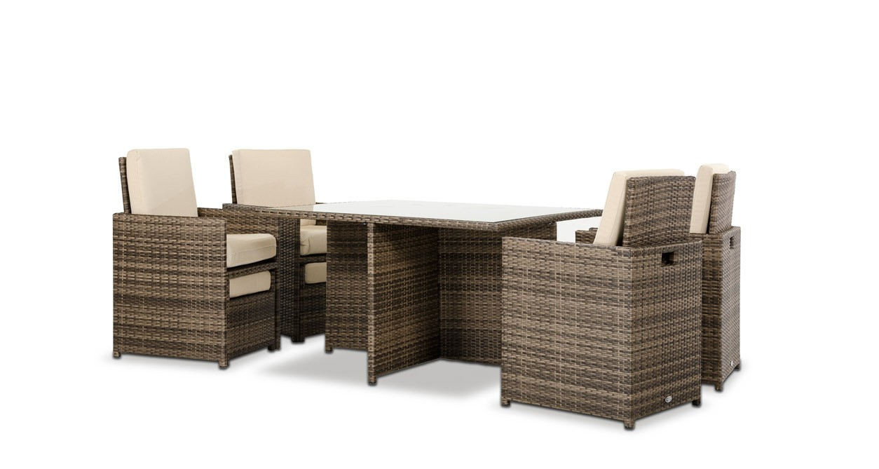 barcelona---square-compact-table_-4-fold-out- - Make The Most Of Your Patio Space With Modern Patio Furniture - LA