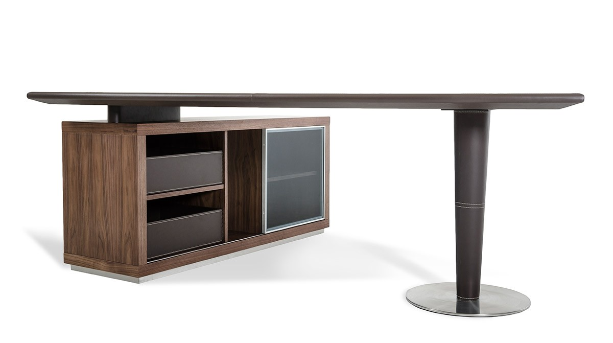 Buying Modern Office Furniture For Your Home Office La