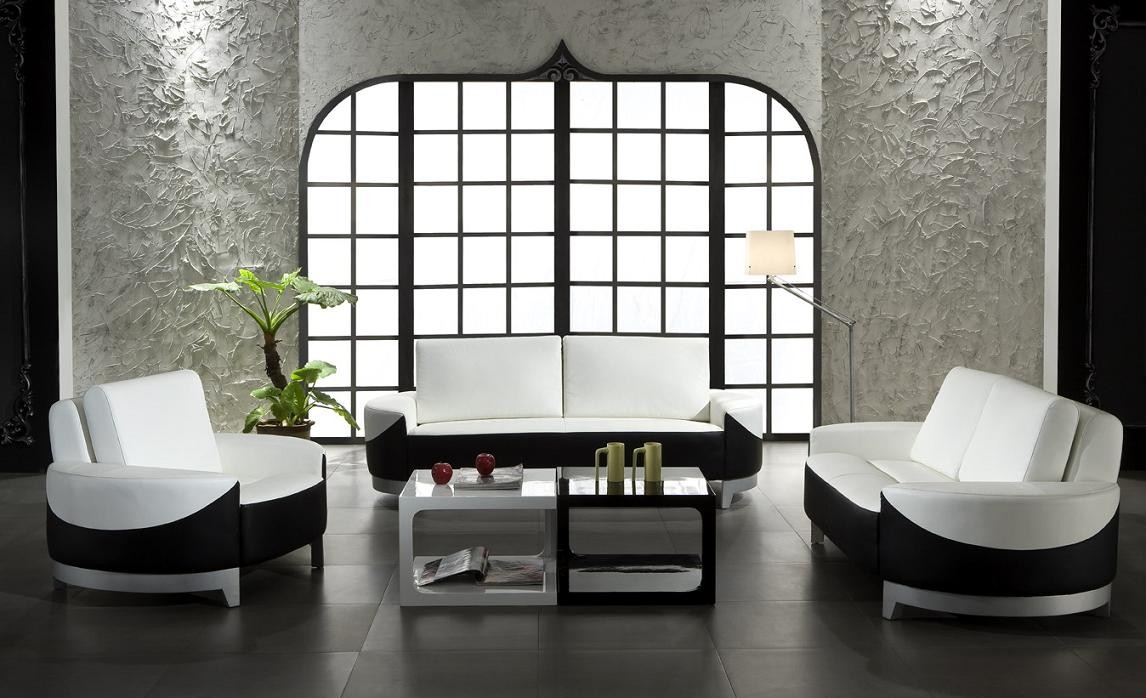 Two Piece Living Room Set Contemporary Sectional Sofa Archives Page 8 Of 83 La Furniture