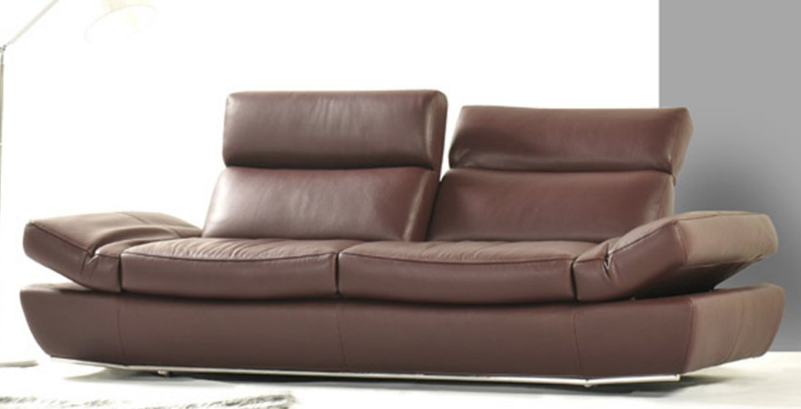 Some Sofas Have A High Or Low Backrest But The Most Important Thing Is It Should Offer Superb Lumbar Support Neck Needed So You