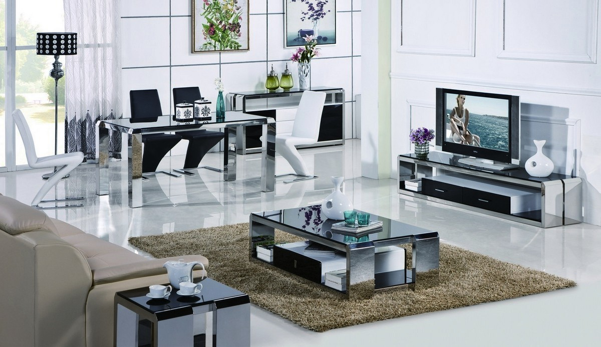 Tips When Buying Furniture From Online Modern Furniture Stores La