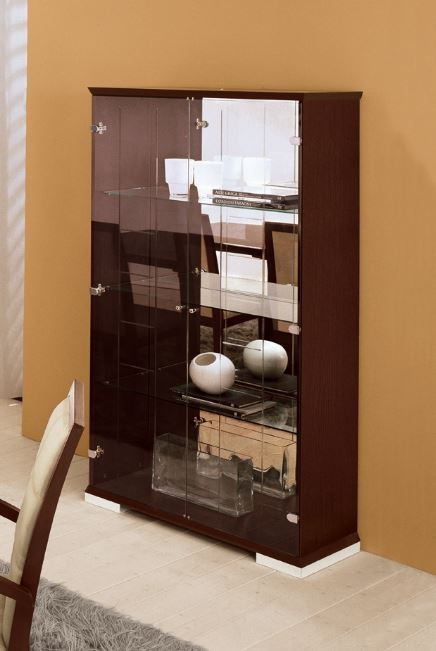 Tips When Buying Furniture From Online Modern Furniture