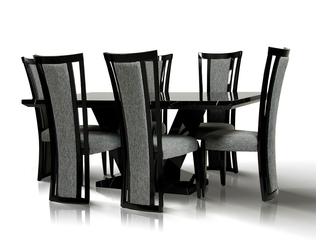 A look at modern and contemporary furniture la furniture for Modern furniture warehouse