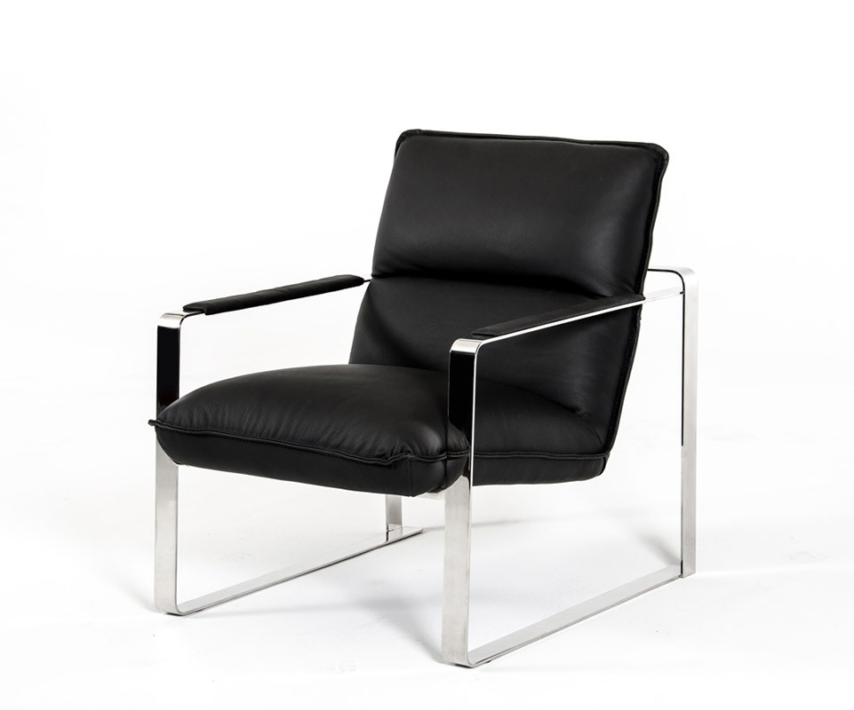 the bauhaus movement and its role in the design history la furniture blog. Black Bedroom Furniture Sets. Home Design Ideas