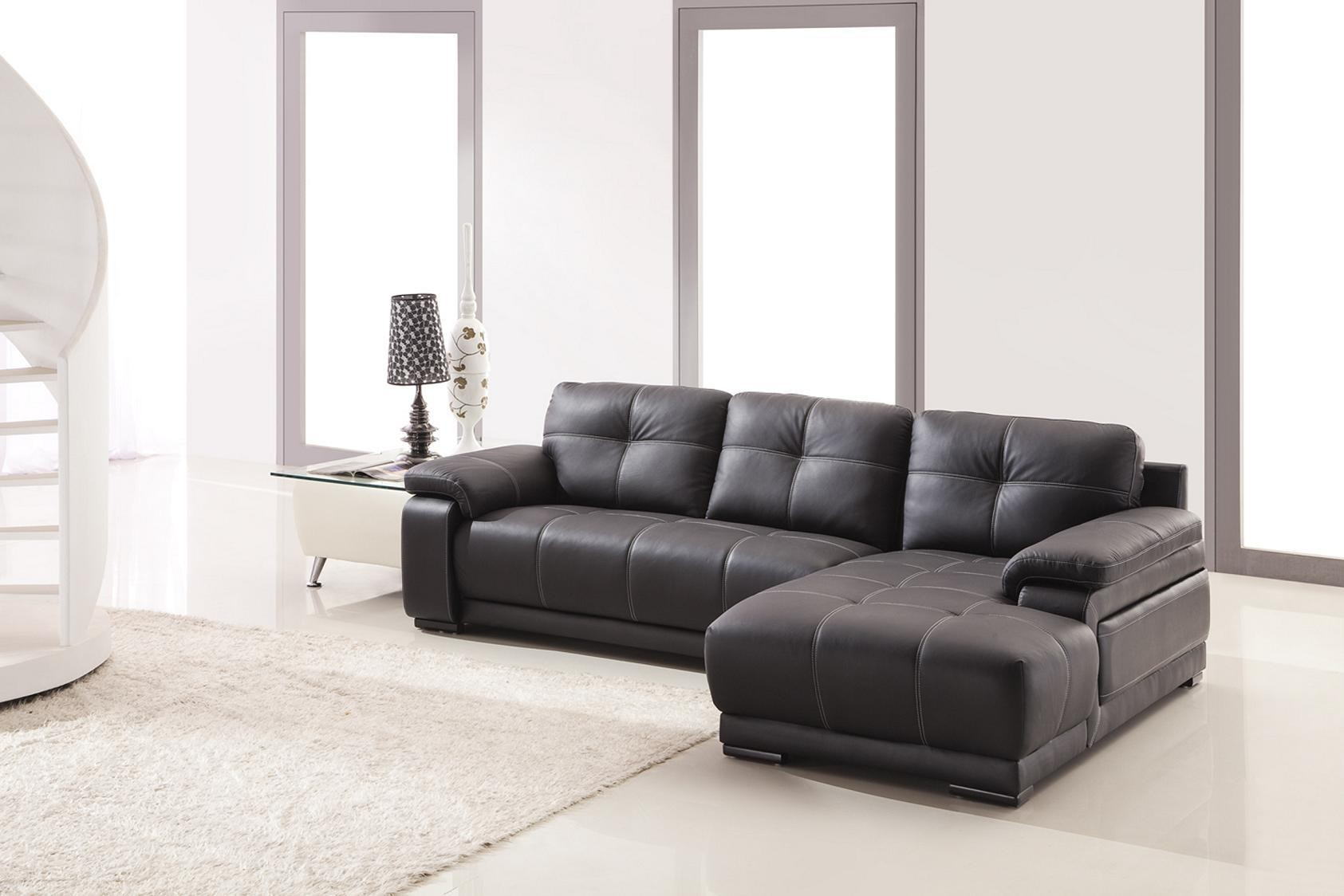 If You Want To Know The Best Sofa Option For Your Home Identify Height Of Tallest Person In Family A Minimal Seat Depth And Back Are