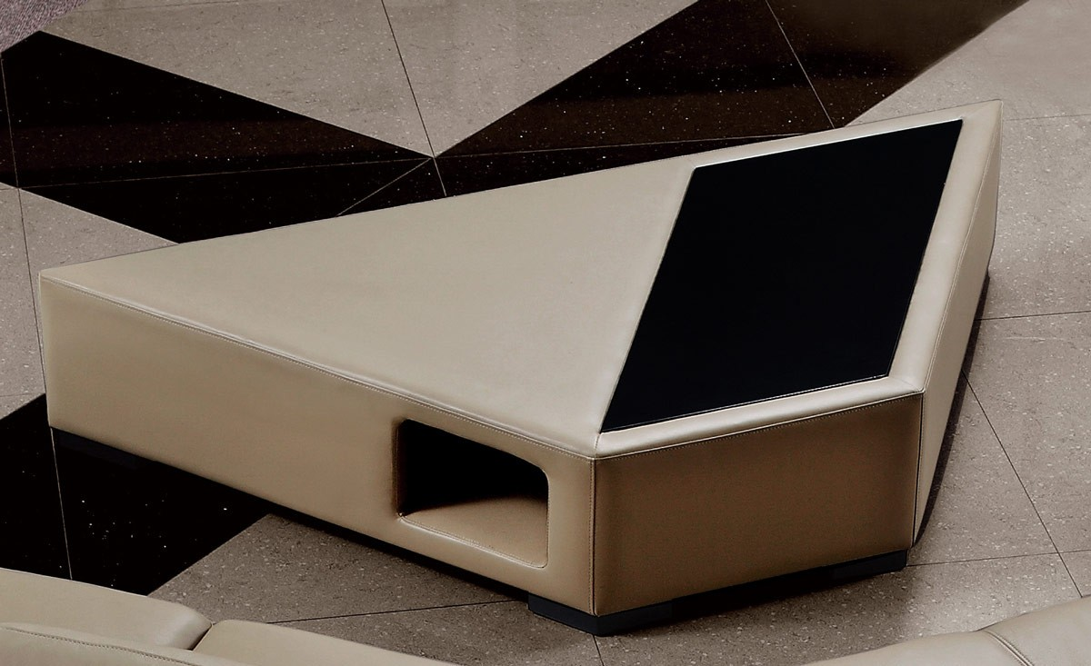 space saving furniture for the home la furniture blog