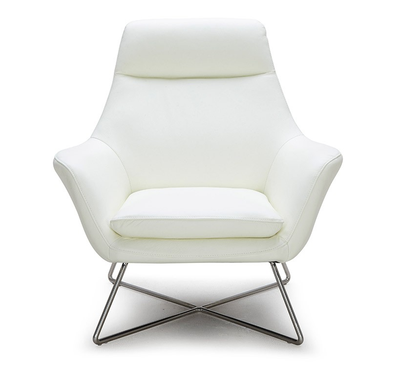 Modern Accent Chairs for a Super Stylish Living Room LA Furniture Blog