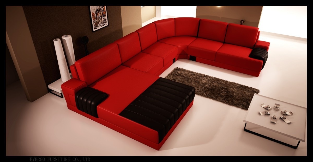 To Complete The Charm Of Your Living Room Select A Sofa Set That Is Not Only Impressive But Also Good Quality It Should Reflect Individual Taste