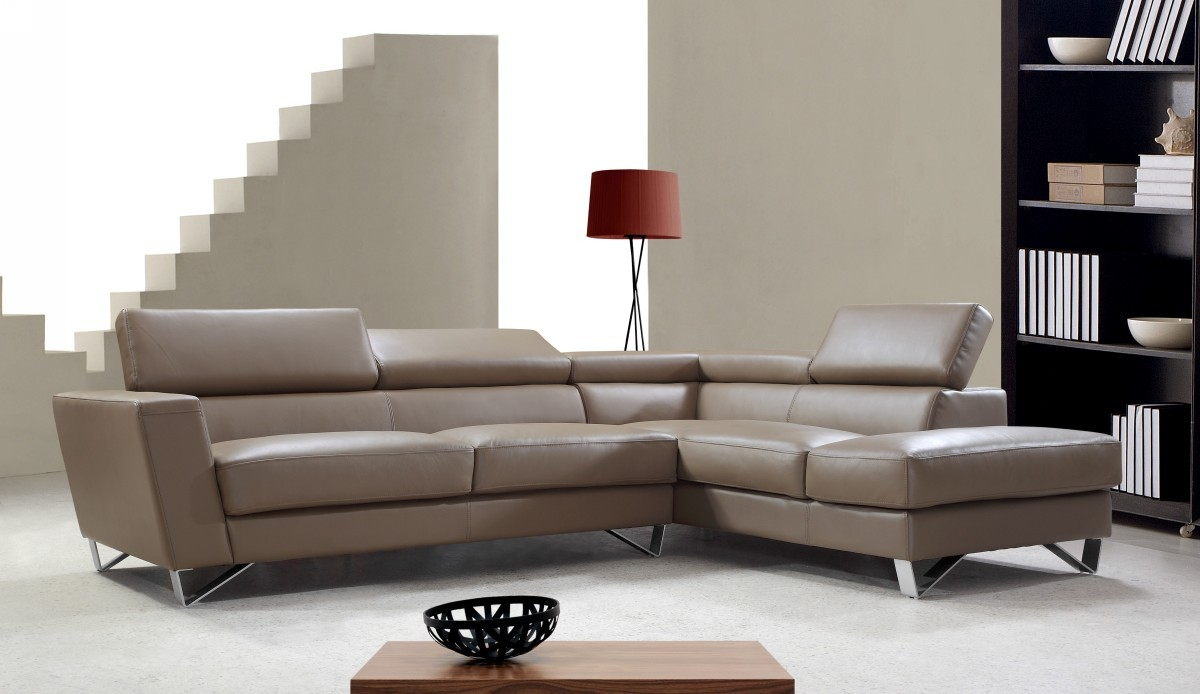 Alternatively, Choose A Smaller Or Compact Sofa Set If You Have A Small  Living Room. You Can Also Look For Modern Furniture Stores That Offer  Custom Sized ...