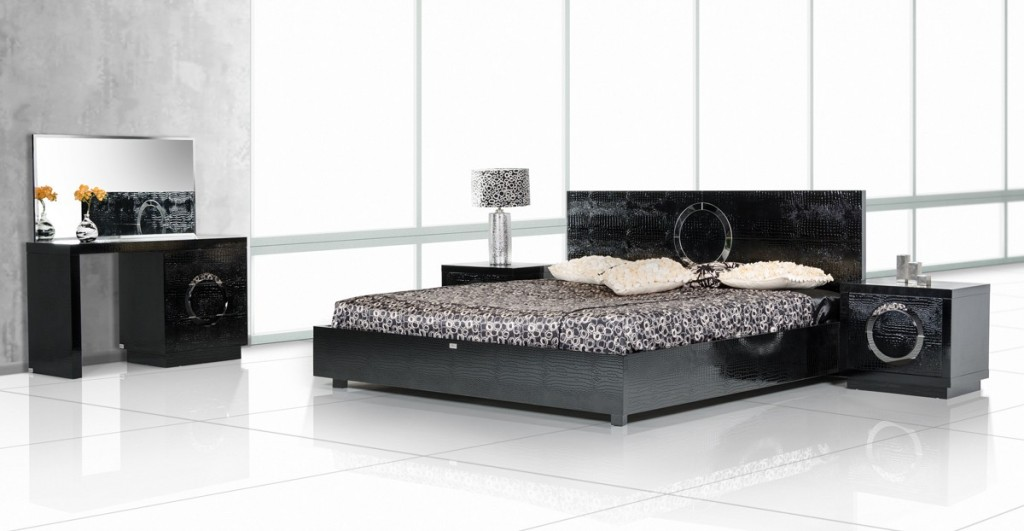 Armani Xavira A Luxury Brand Of Exceptional Furniture LA Furniture Blog