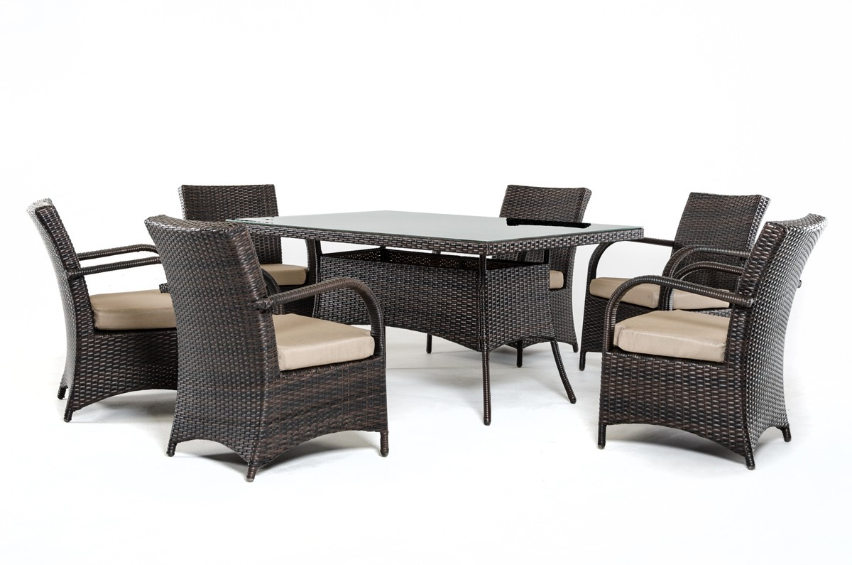 How to select the best quality patio furniture for your for La furniture