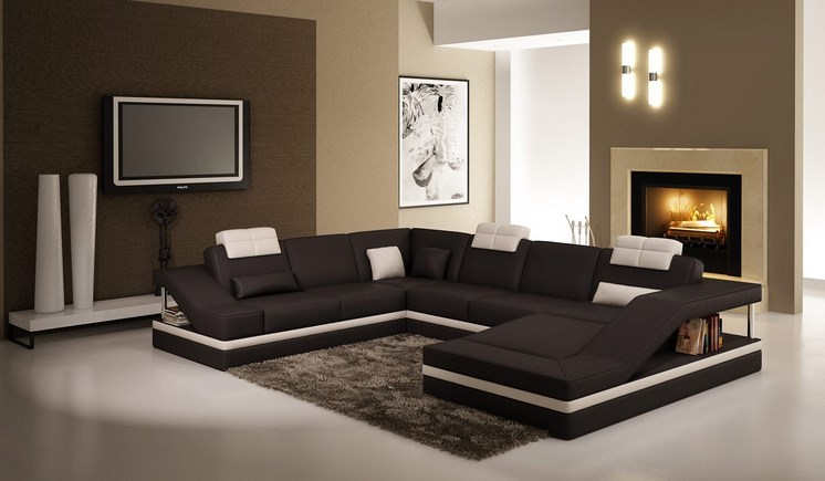 The Colors Are In Fashion Today And Furniture Is Easy To Assemble Current Market Demands That Pieces Be Light