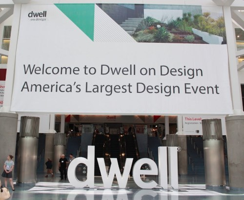 dwell-welcome
