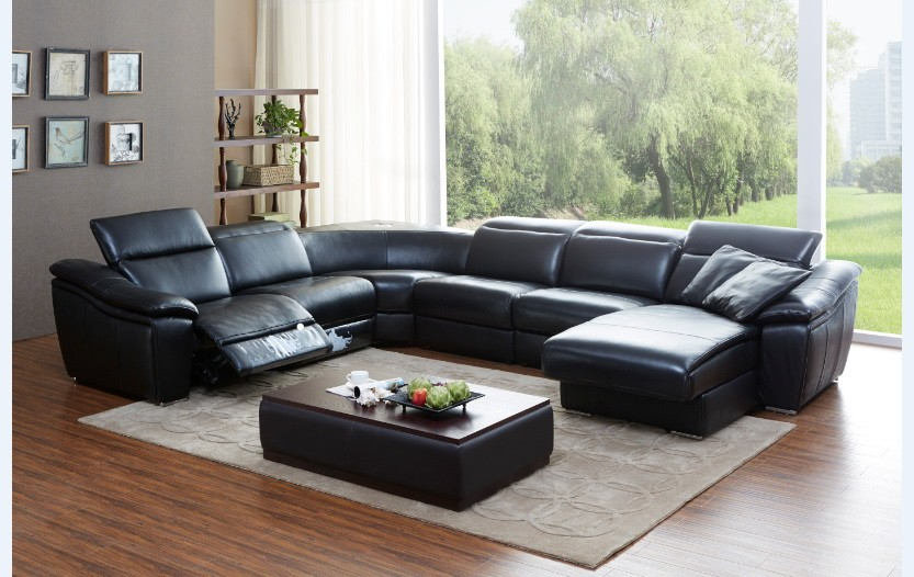 Los Angeles Online Furniture Store Your Best Source Of
