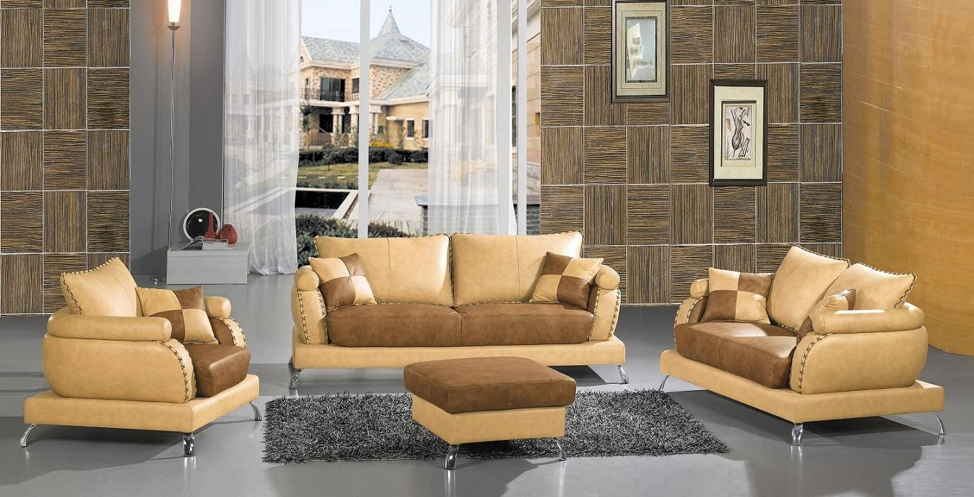 elegant chairs for living room. 2222 living room coffee table Archives  LA Furniture Blog